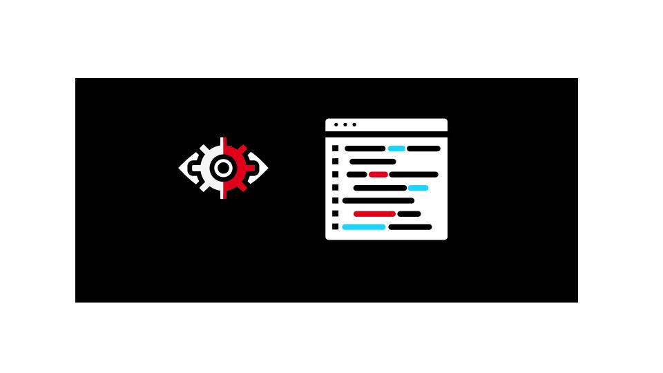 agencia-diseño-web