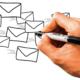 como enviar newsletters efectivas