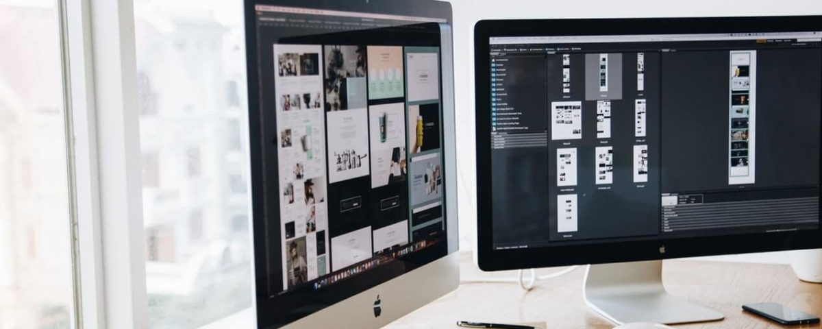 tendencias de diseño web para este año 2018 e1518374386772 1200x480 - ¿Cuáles son las tendencias de diseño web para este año 2018?