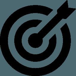 objetivo y estrategia plan de marketing
