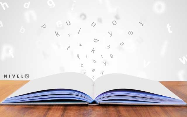 libros-sobre-marketing-digital