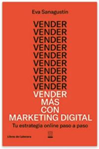 vender más con marketing digital