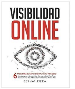 visibilidad online para tu negocio