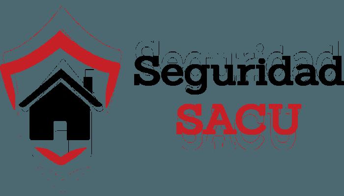 portfoliosecurity