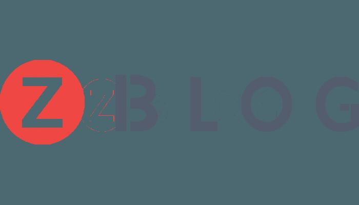 portfoliozblog